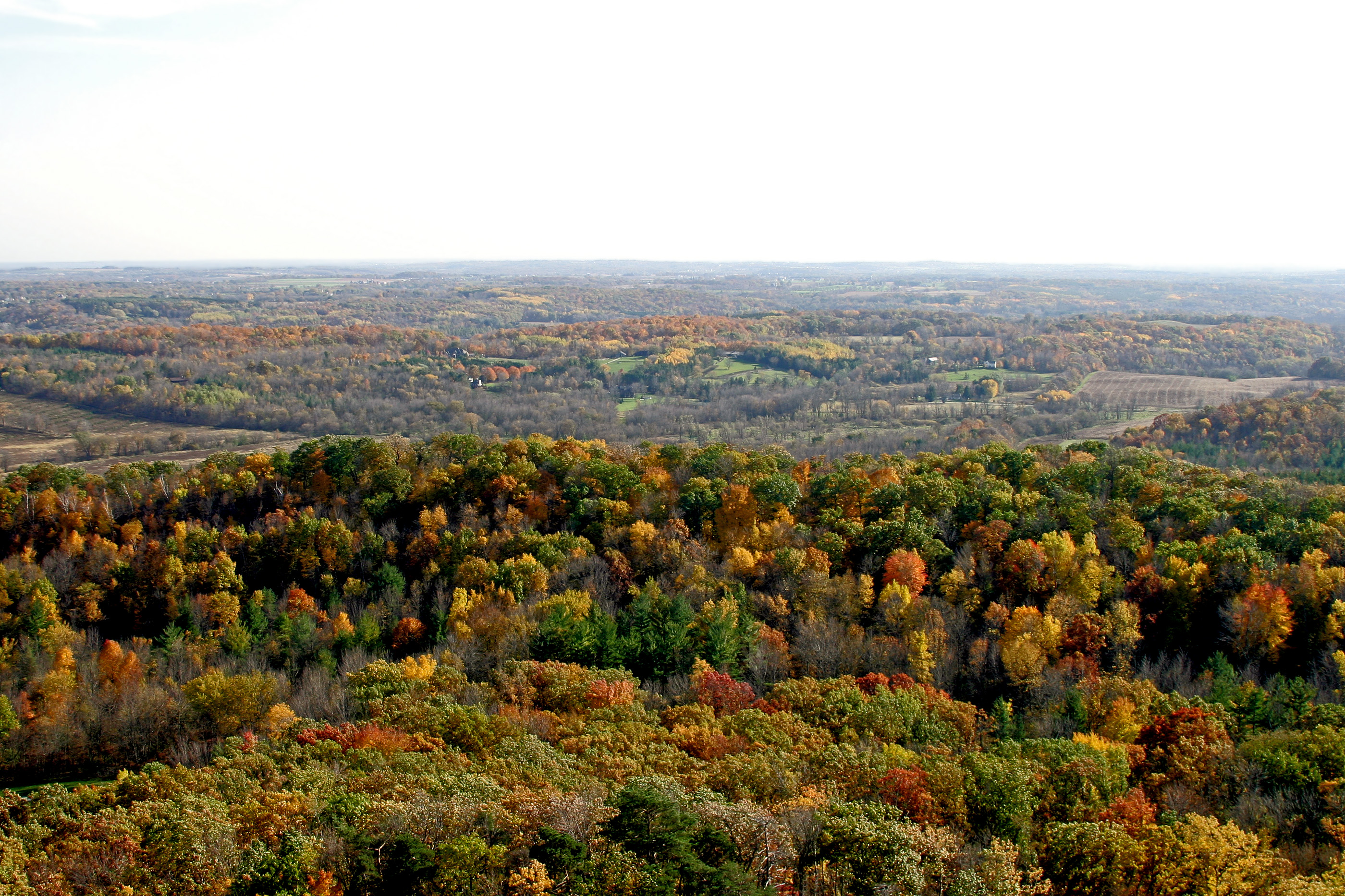 fall-east-lake-5mp.jpg