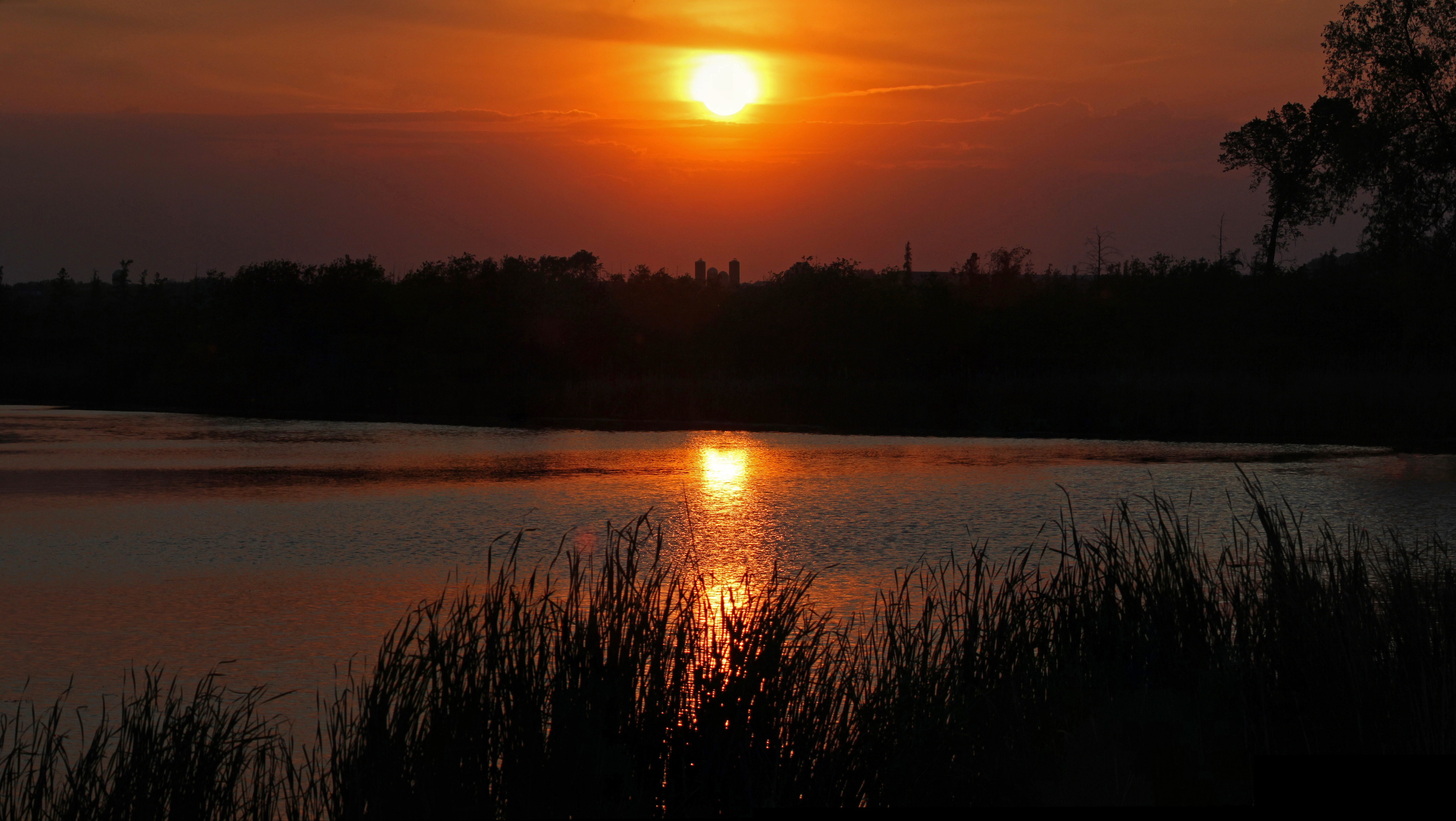 marsh-sunset-2017.jpg