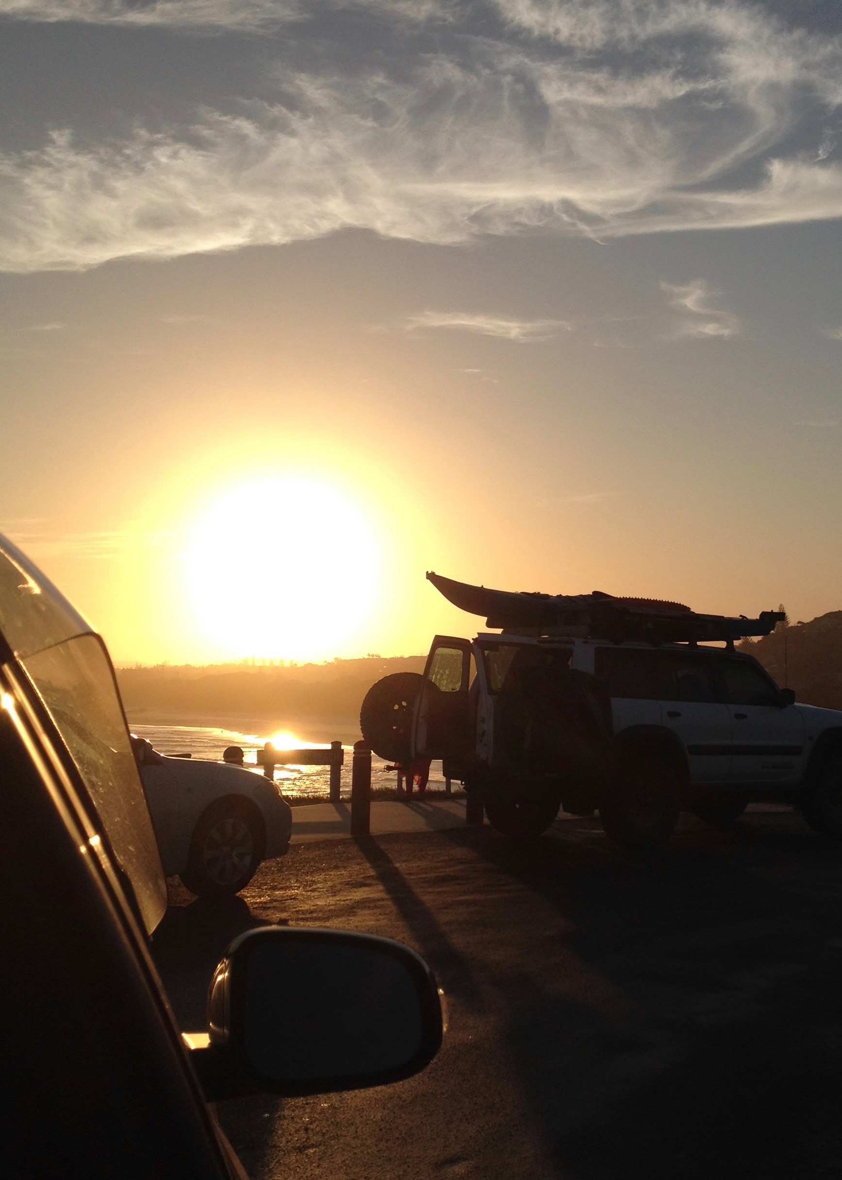 Surfboards and Sunset.jpg