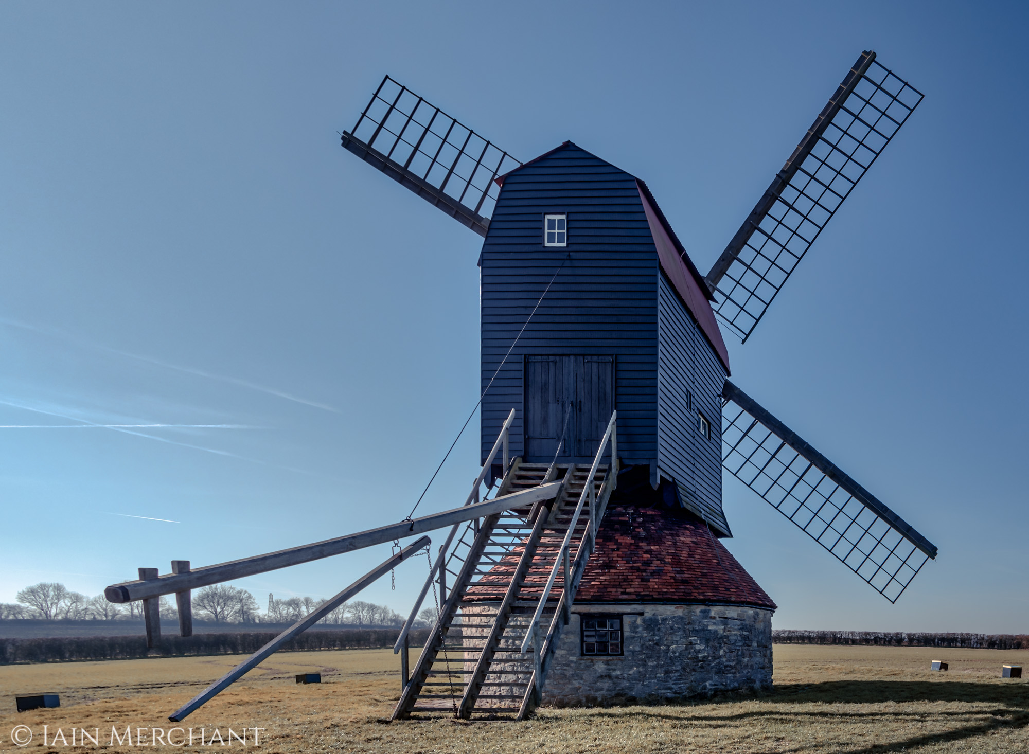 Stevington Pivoting Windmill.jpg