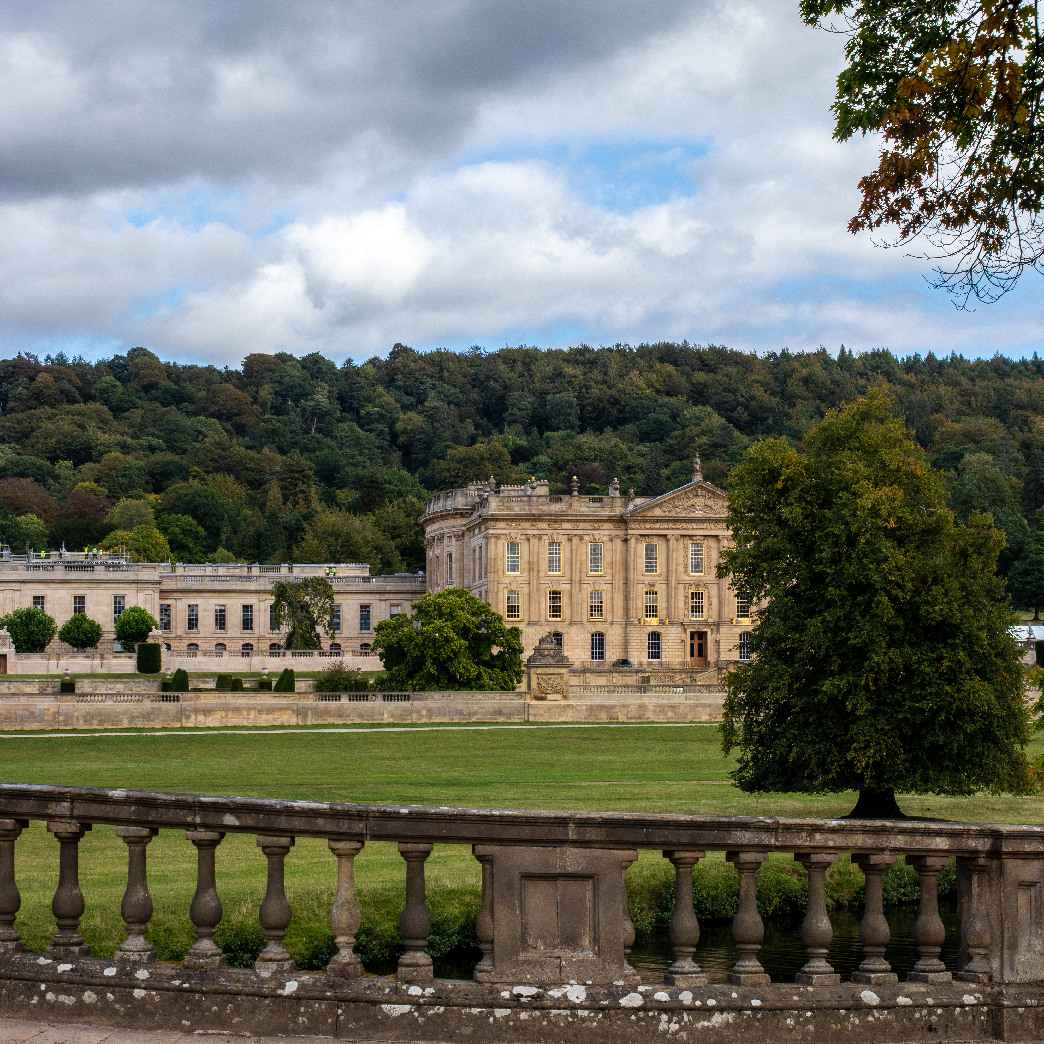 Chatsworth House Grounds (2 of 14).jpg