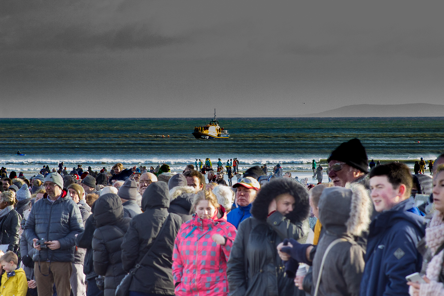 IMG_0380.jpg   Saundersfoot New Years Day Swim 2018